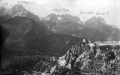 Forte Hensel panoramica.jpg